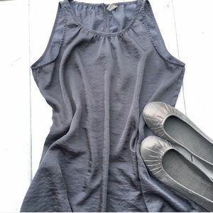 Old Navy Summer Dress M/L